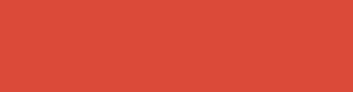 RIDEMATE