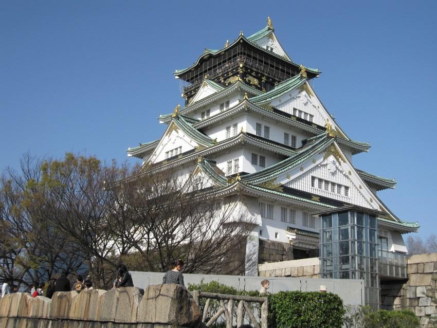 3月最後の週末は、大阪も自粛要請