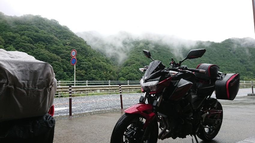 道の駅巡りの旅in神奈川2日目