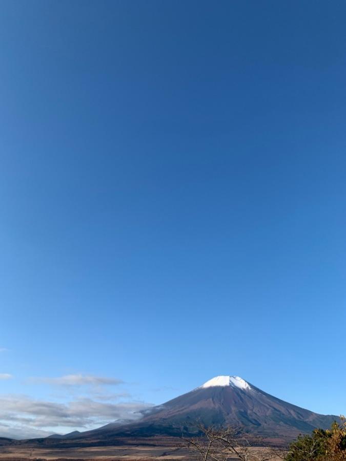 富士山ぐるっと その2
