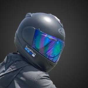 Buncha Rider